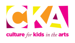 CKA_Logo_Primary-500px