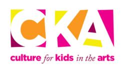CKA_Logo_Primary-500px