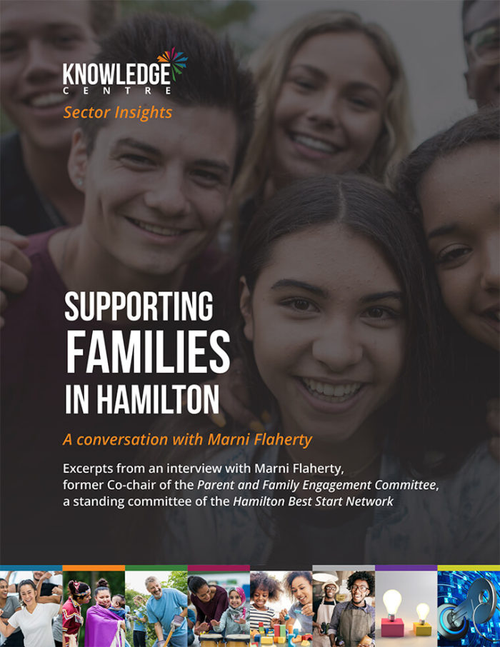 Jan17_TF_Supporting Families in Hamilton 760 wide