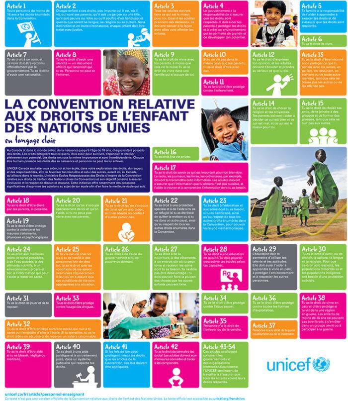 Jan17_TF_UN Poster Français_760 wide copy