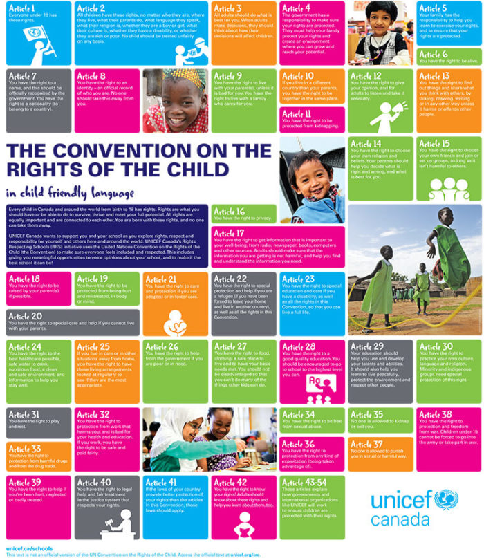 Jan17_TF_UN Poster_English 760 wide
