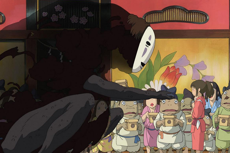 Mar8_TF_Spirited Away_760x507