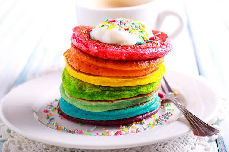 Nov23_TF_Pancakes 760x507