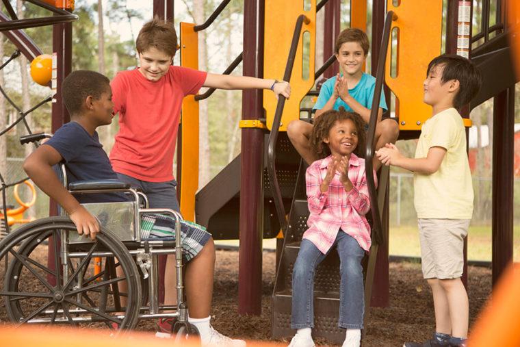 Oct9_TF_Playground-Wheelchair