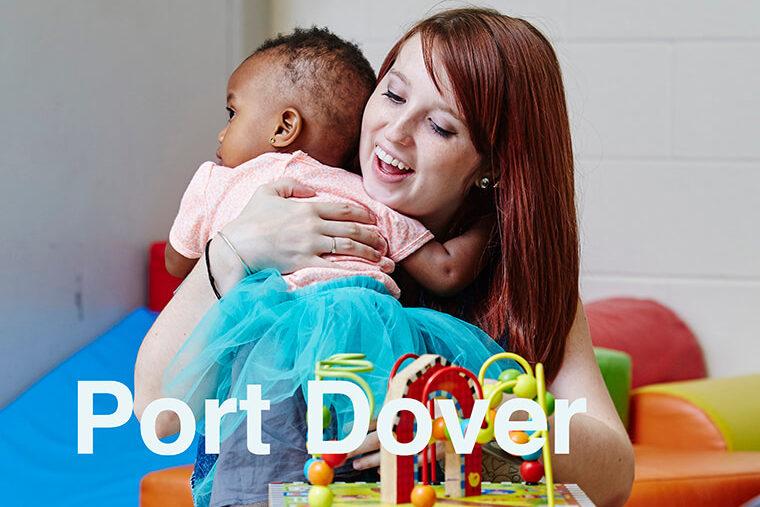 TF_0815_453_760x507_Port Dover