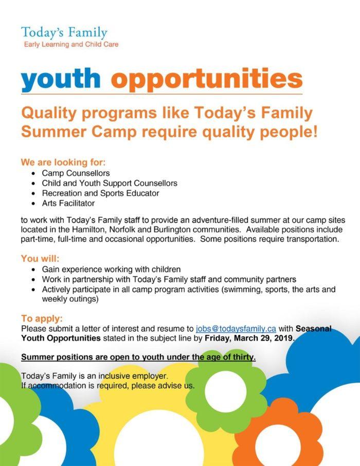 thumbnail_Seasonal_Youth_Opportunities_flyer_2019